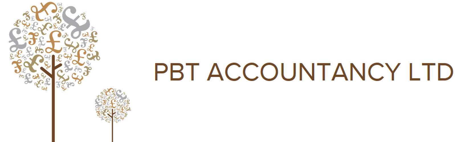 PBT Accountancy Limited